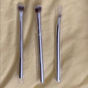 IT Cosmetics Eye Makeup Brushes Set of 3